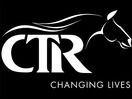CTR.B&W Logo